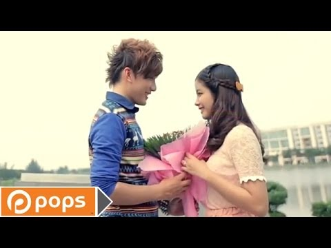 Forever With You - Khắc Minh ft. JC Hưng [Offical]
