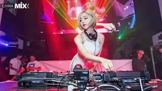 nonstop Trung Quốc hay nhất ( Nhạc Hoa Remix hay nhất 2017 ) phần 2