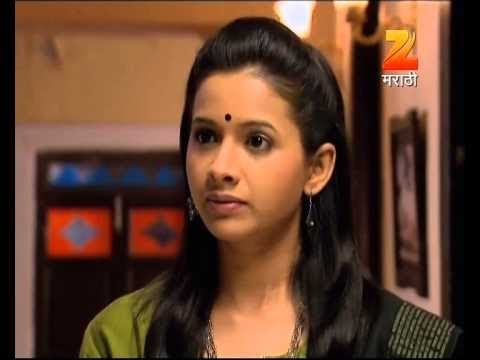 Asmita - Episode 38 - Best Scene