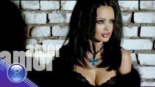 Мария и DJ Живко Микс ft. Илиян - Само теб