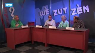 WeZutZen - 707