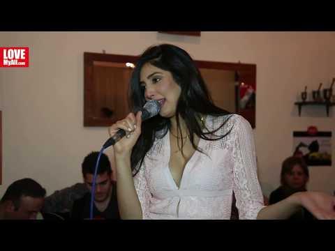 Ιωάννα Γιαννακού: Δεν υπάρχουν άγγελοι