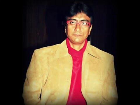 Champaklal Gada (Amit) IN REAL LIFE Taarak Mehta Ka Ooltah ... Taarak Mehta Ka Ooltah Chashmah Bapuji
