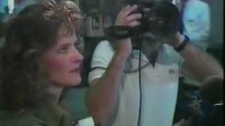 NEWS36_1988.avi view on youtube.com tube online.