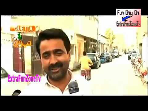 Punjabi Totay   Tezabi Totay   New Funny Punjabi Dubing Video    ExtraFunZoneTv