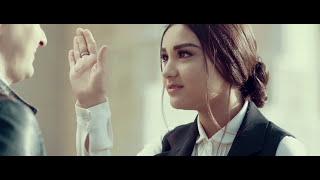 Превью из музыкального клипа Дилмурод Султонов - Индамайсан