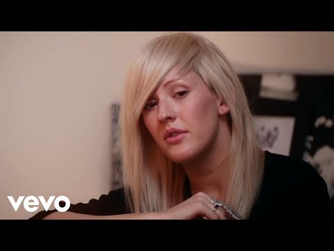 télécharger Ellie Goulding – I Know You Care