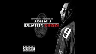 [Free Download John J Identity Crisis Mixtape [Trailer]]