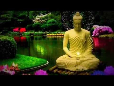 Tiếng vọng Vu Lan và Ảnh Tượng Phật