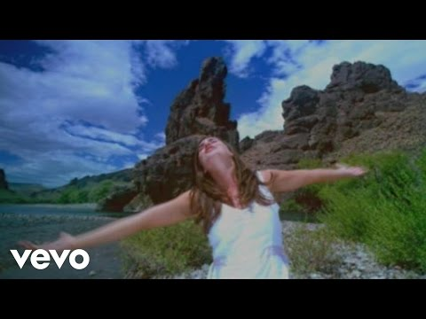Soledad Pastorutti - Tambores del sur