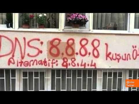 Turkey's Twitter Ban Not Going So Well
