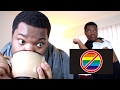 REACTING TO ANTI GAY COMMERCIALS BECAUSE I M GAY