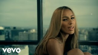 Leona Lewis - I Got You