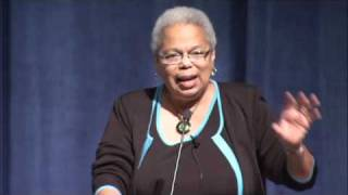 MAKING HAPPINESS IN EARLY AFRICAN AMERICA- Frances Smith Foster