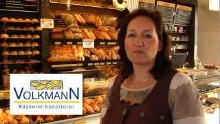 Über die Bäckerei Filiale mit Drive-In und Café in Heuchelheim