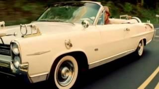 Tim McGraw & Kid Rock New Song