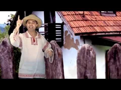 Nicolae Guta - Sunt frumosul satului -8C3Lo_jF80A