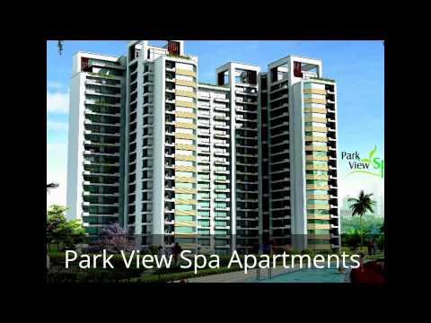 Bestech Group, Park View Spa, Gurgaon Sector 47