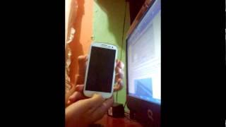 Como Rootear Samsung Galaxy S3, SCH I535 Android