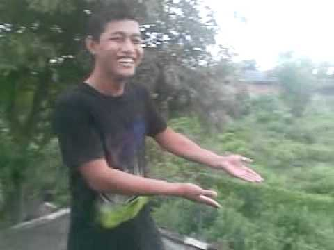 video sex aceh - YouTube