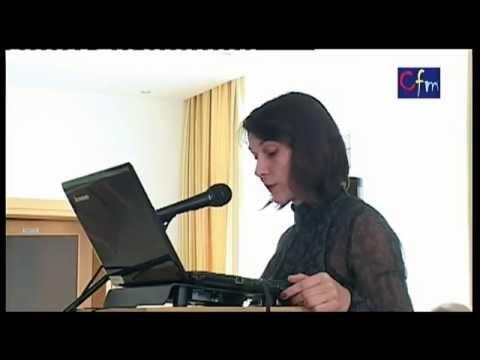 Sanja Dokić Mrša: Like Fun