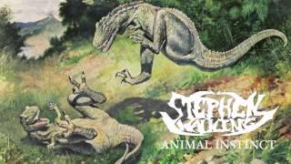 Stephen Walking - Animal Instinct [Monstercat Release]