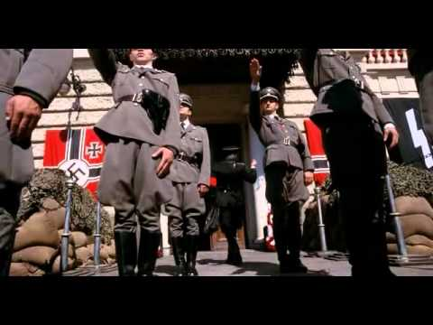 Hitler kaput - 2008 polski lektor cały film