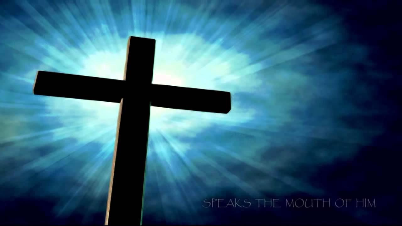 Christian Music Praise Worship Songs With Lyrics Love Your