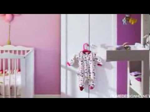 Best IKEA Children's Room Design Ideas for 2012