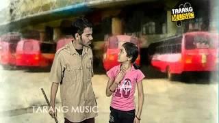 CID EP 46 || Odia Comedy Shows || Bus Hawker Funny Videos - Tarang Music