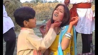 Bhojpuri Hot Holi 2014 Par Phagua Ke Badla By Arbind Akela