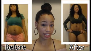 Weight loss pills that get rid of belly fat image 1