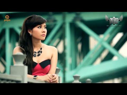 Anh Muốn Nói Với Cả Thế Giới - Lâm Chấn Khang  [Official]