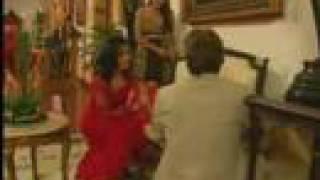 Heridas De Amor(Cap.15-3) Miranda Se Desmaya