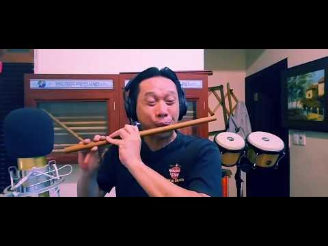 [LIVE] - LÝ HOÀI NAM - Sáo trúc nsut Đinh Linh và Bộ thu âm Live Stream XOX KS108