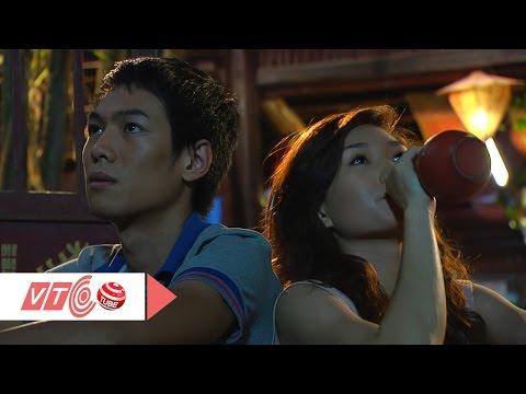 Phim truyện: Hạnh phúc nhọc nhằn - Tập 20 | VTC