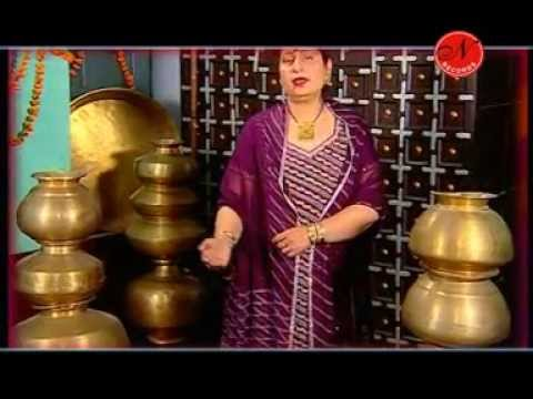 Top Punjabi Indian Wedding Song Madhaniyan