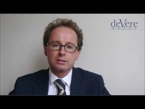 Tom Elliott - deVere Group - ECB measures to encourage bank lending