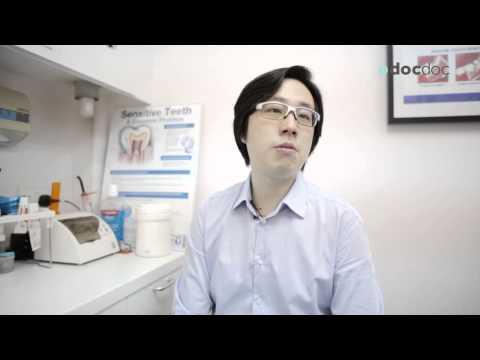 DocDoc, Dr Daniel Chan -