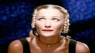 Whigfield - Saturday Night [Official Video HD]