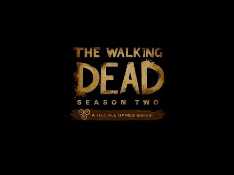 The Walking Dead - Season 2 - A Telltale Games Series - Episode 1: All That Remains - Full Trailer, The Walking Dead: Season Two continues the story of Clementine, a young girl orphaned by the undead apocalypse. Left to fend for herself, she has been forced to learn how to survive in a world gone mad.