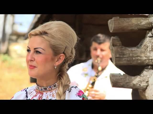 Ioana Pricop si Dragos Nistor - Dupa casa la badea