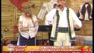 Nelu Bitina Viata Mea Nu Grabi LIVE 2014