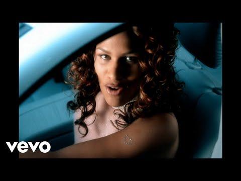 Amil - I Got That ft. Beyoncé