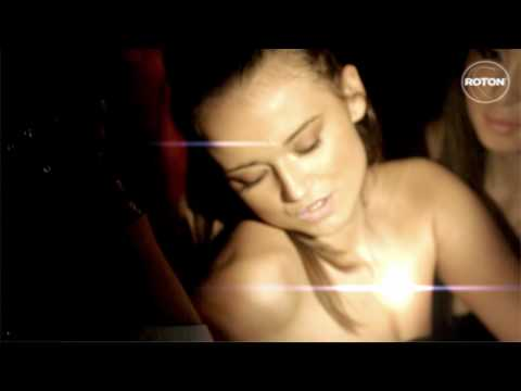 Akcent - Make Me Shiver (Wanna Lick Your Ear)