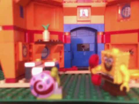 spongebob dance party Apm music, adrev for a 3rd party (on behalf of sonoton music) apm (publishing), ascap, adrev publishing, and 16 music rights societies show more show less loading.