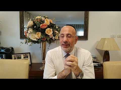 Savoir créer l espoir   pour l élévation de l âme de Chalom Makhlouf ben Nouara zal