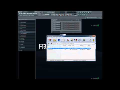 fruity loops nexus plugin download