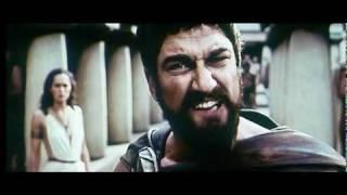 Spartiate Bande Annonce Vf | Gladiator Sandal