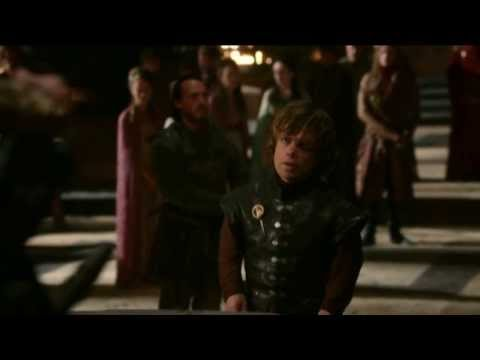 Best of Tyrion Lannister